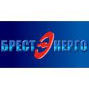 30 004 потребителя Брестской области воспользовались льготой по оплате потребленной от РУП «Брестэнерго» энергии в 2016 году, на общую сумму 906 тысяч рублей